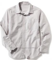 Рубашка 10-12 лет OldNavy