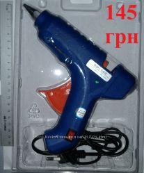 Пистолет для сухого клея маленький SD-E