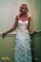 Свадебное платье Днепр и вся Украина