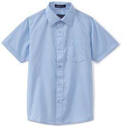 Рубашка U. S. Polo. Размер 10.