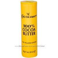 Натуральные масла - кокосовое, миндальное, шиповника, какао, жожоба. США.