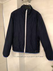 Тонкая куртка Dacathlon