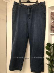 Джинсовые мужские брюки Enrico Marinelli