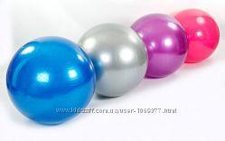 Фитбол Мяч для фитнеса Profi  55 см антивзрыв Отл качество ProfitBal Отзывы