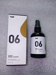 органическое масло для тела will 06 США