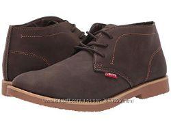 Мужские ботинки Levi s - купить в Украине - Kidstaff 95b8a81187899
