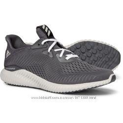 eeace120 Мужские кроссовки Adidas - купить в Днепре - Kidstaff