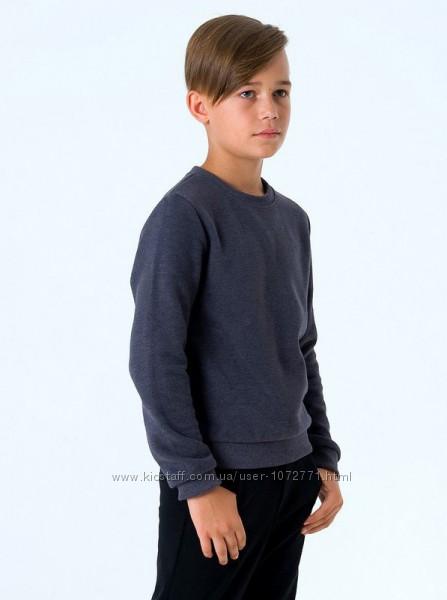 Джемперы Smil для мальчиков - размеры 116-164