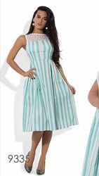 Платье stella svelto стелла турция разные размеры Stella Svelto ... | 250x141
