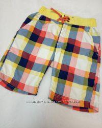 Летние пляжные шорты Boden