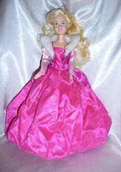 Кукла барби Disbey