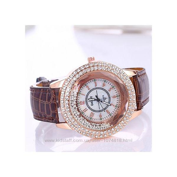 Часы женские наручные Модные Новые