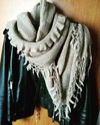 Mango платок шарф палантин