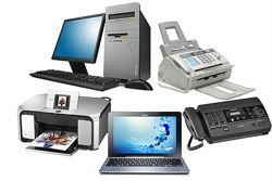 Компютерная техника, компютор, ноутбук, купить, компютер не дорого недорого