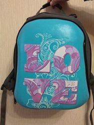 Рюкзак школьный, рюкзак для подростка, подростковый недорого ортопедический