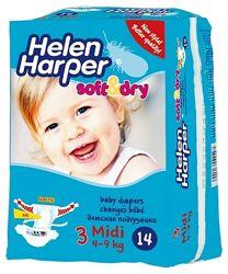 Helen Harper Хелен Херпер размер 3