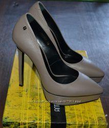 Женские туфли Antonio Biaggi, размер 38