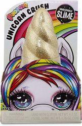 Poopsie Unicorn Crush. Пупси слайм Единорог. Оригинал США