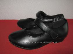 Детские туфли для степа чечетки
