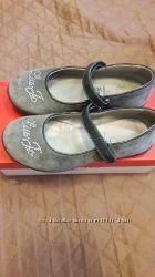 Туфельки Lui Jo. Размер 27