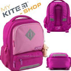 63e172ecee8f Сумки и рюкзаки для детей Kidis - купить по всей Украине. - Kidstaff