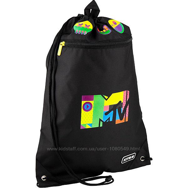 Сумка для сменки Kite Education MTV MTV20-601L