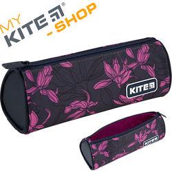 Пенал школьный Kite Education Для девочки КАЙТ