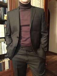 Турецкий костюм 40-44. можно по отдельности