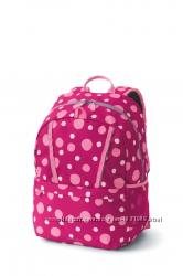 Рюкзак Land&acutes End США школьный для девочки