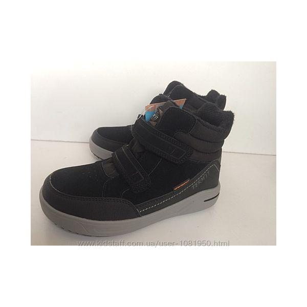 Подростковые ботинки Termit Bomboot размер 36-37