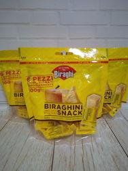 Сыр Grand Biraghi грано падано