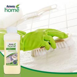 AMWAY Чистящее средство для ванной комнаты L. O. C.