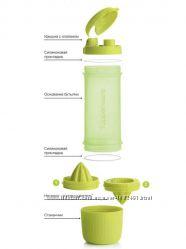 Бутылка-Эко Витаминный заряд 750мл