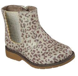 Демисезонные весенние сапоги ботинки Skechers оригинал26 р. стелька 17 см.