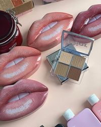 Палетка для контуринга /корректоры Dior Backstage Contour Palette