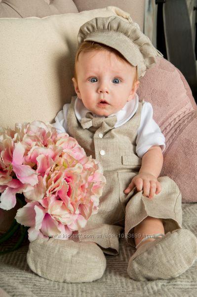 Семейный детский фотограф фотосессия
