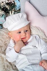 Детский фотограф Киев фотосъемка