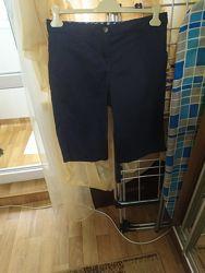 Женские шорты 48-50 размер