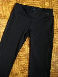 Спортивные штаны брюки Puma 42eur наш 44р
