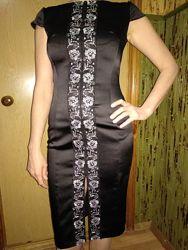 Вечірня сукня Natali Bolgar