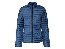Стильная женская куртка Esmara Германия размер евро 38
