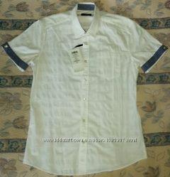 Рубашка Colin&acutes