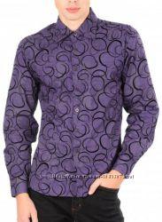 Рубашка Zoor