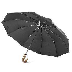 Зонт Trast  Англия , для настоящего ценителя VIP