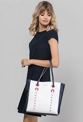Сумка женская, деловая сумка - MONNARI