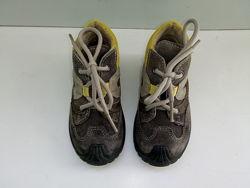 Ботинки ботиночки Superfit , р. 20 - 21