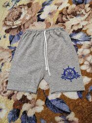 Детские шорты