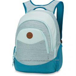 Рюкзак DAKINE Prom 25L Bay Islands Backpack Оригинал Городской спортивный