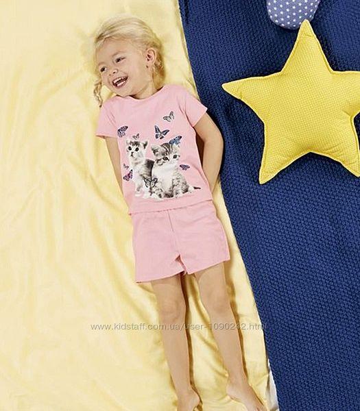Пижама Disney Lupily