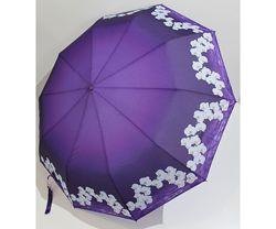 Невероятно красивый зонт